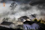 石城-长溪-塔川摄影五日游